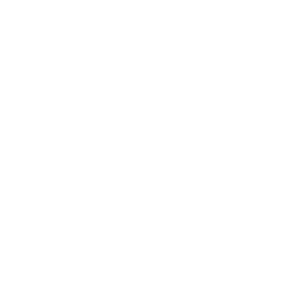 Six years running in the Inc. 5000 list