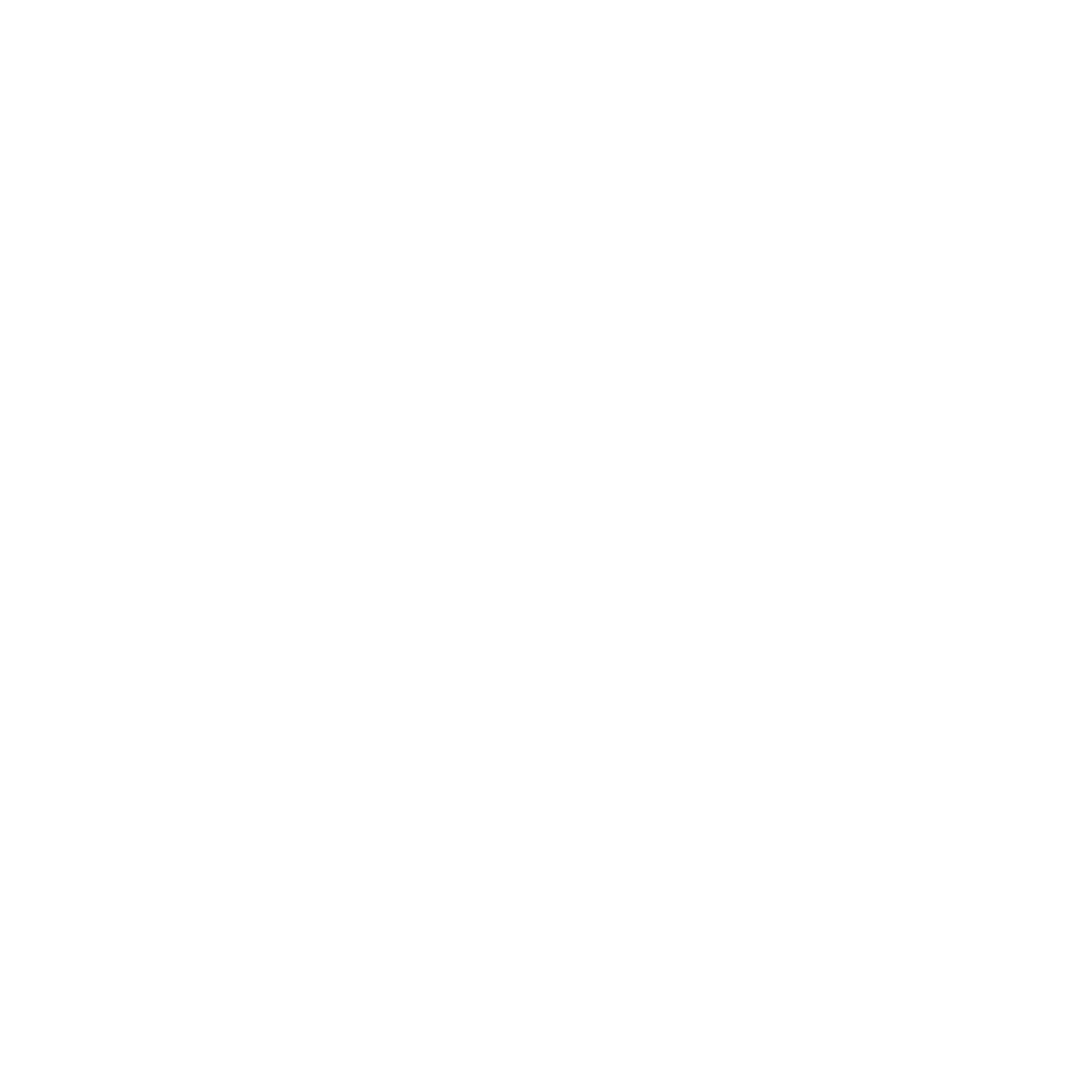 Seven years running in the Inc. 5000 list