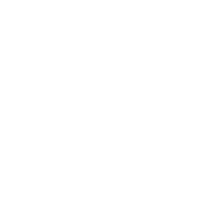 Four years running in the Inc. 5000 list
