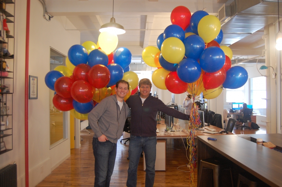 Excellent Office Balloon Decoration Office Balloon Decoration