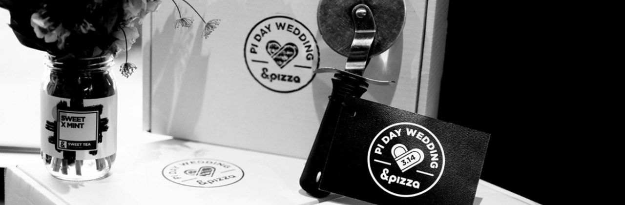 Love &pizza