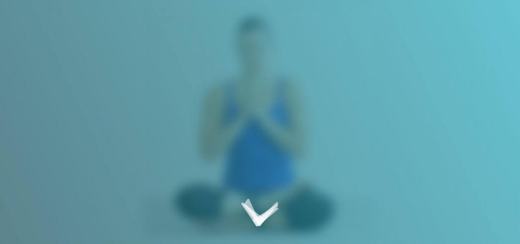 Yoga international ios and android app for 100 church street 8th floor new york ny 10007