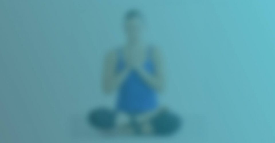 Yoga International iOS and Android App